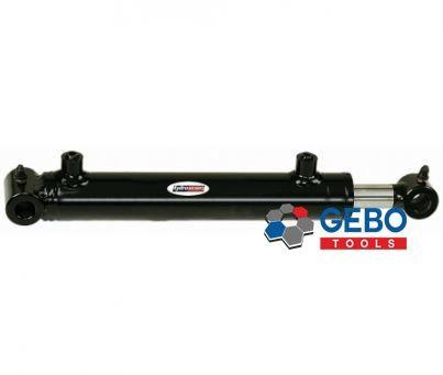 Cilindru hidraulic cu dubla actiune 250mm GBVCYL1510