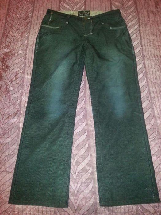 Мъжки джинси UB Jeans - размер 46
