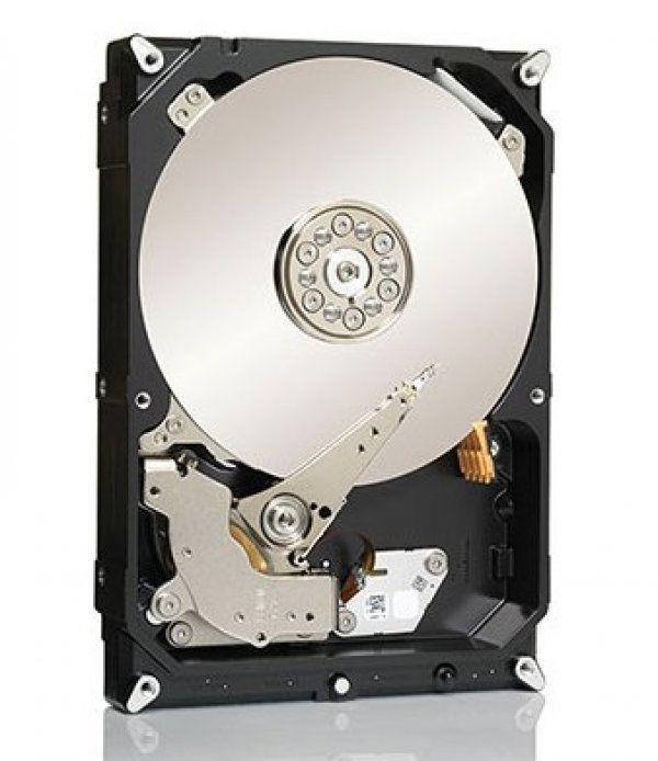 Hard disk 320 GB SATA, Refurbished