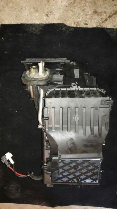 Aeroterma completa ford focus 2-1.6 tdci