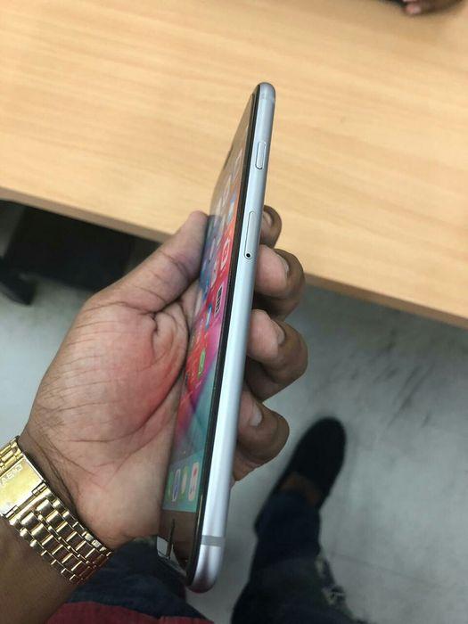 Iphone 6plus Machava - imagem 1