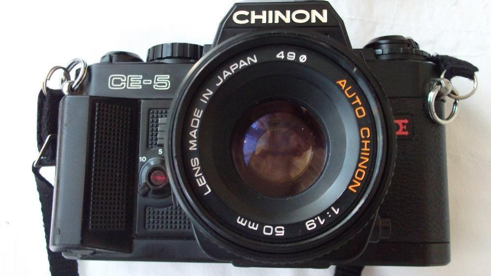 Заменям фотоапарат направен в Япония плюс светкавица за...