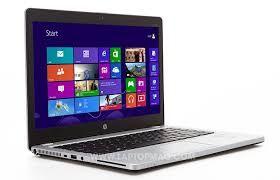 Computador Hp Elitebook Core i5