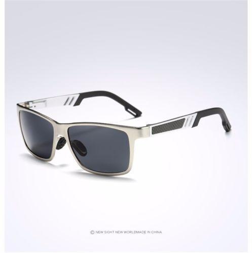 Ochelari Soare Barbati Fashion - Polarizati ,UV400 , 100% UV Protectie