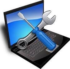 Depanare si Reparatii Calculatoare, Modificare componente