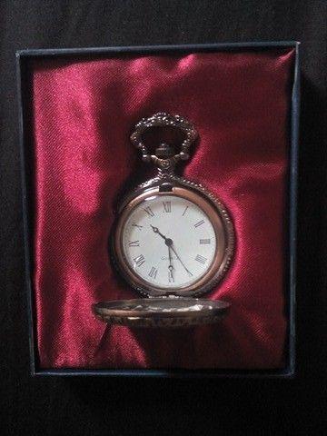 Колекционерски часовник