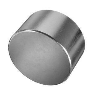 Неодимовый магнит 30×20
