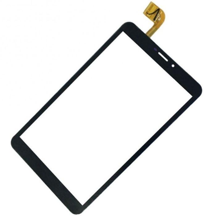 Touchscreen Digitizer Geam Sticla Vonino Epic E8