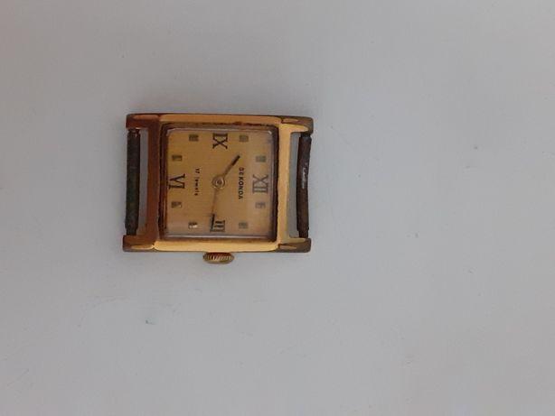 Позолоченных часов корпус продам часы франция каминные продам