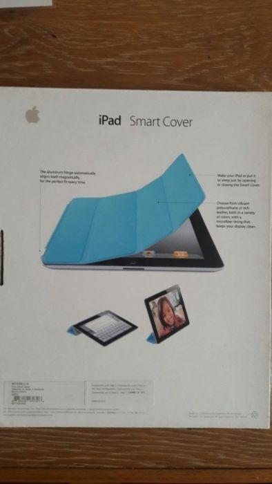 Распродажа для iPad Smart Cover Original Новые