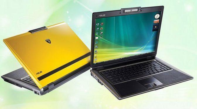 Ремонт ноутбуков в Алматы, Ноутбук сервис, профессионально, гарантия