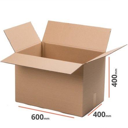 Коробки для переезда. Картон. Листы. Коробка. Упаковка.