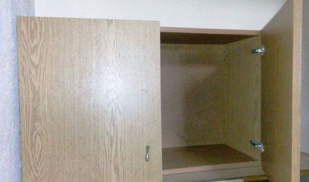 Шкаф от ПДЧ