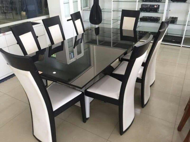 Masa a venda Viana - imagem 2