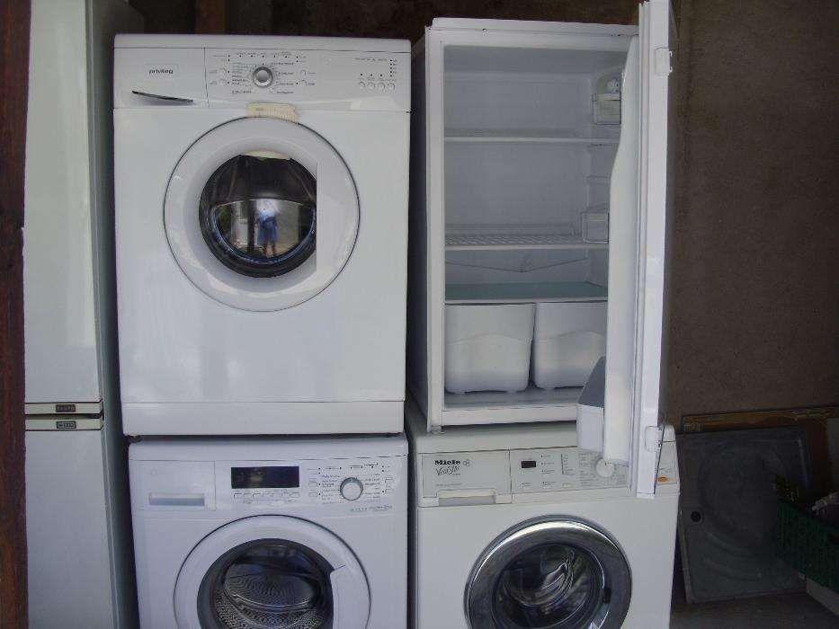 masina de spalat whirpool white 45/7709