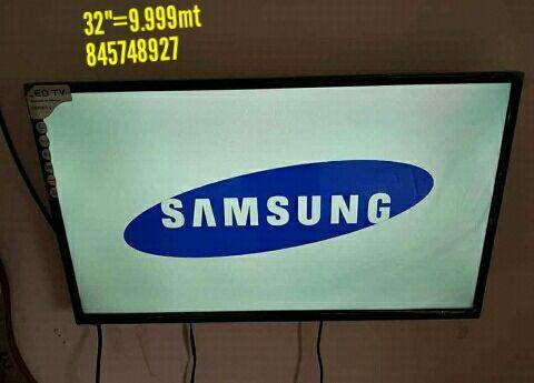TV Samsung 32/42 polegadas