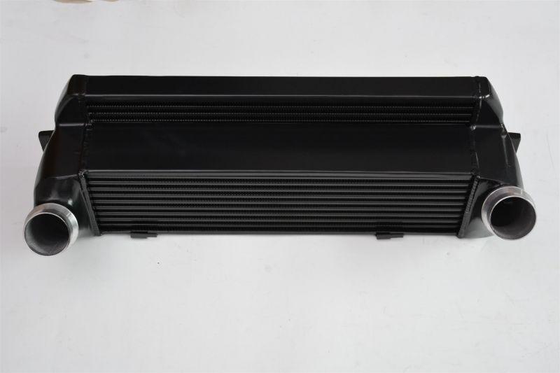 Челен охладител за BMW f30, f32, f20, f22 335I, 335xi, 135i, 135xi, 23