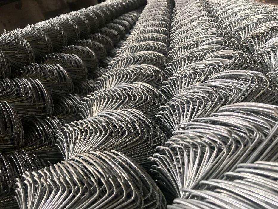 сетка рабица от производителя Алматы