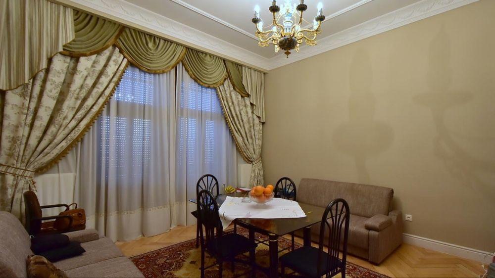 Zona centrală cladire istorică 3 camere Timisoara - imagine 5