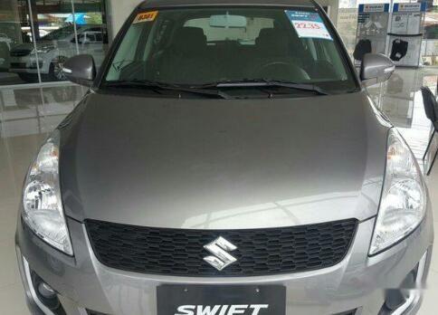 Vende se Suzuki Swift
