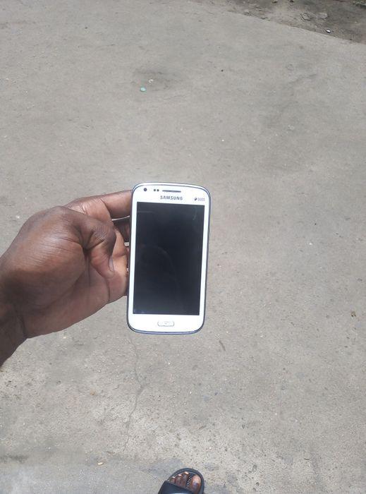 Samsung core Bairro Jorge Dimitrov - imagem 4