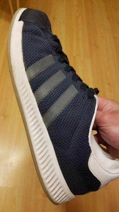 Adidasi orig Adidas Superstar 44