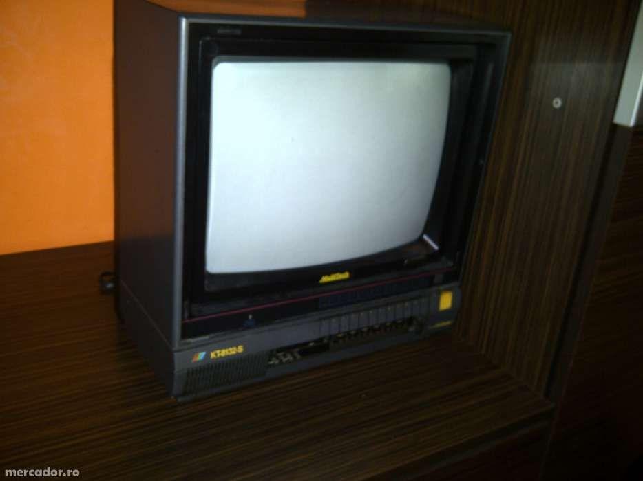 TV philips ieftin