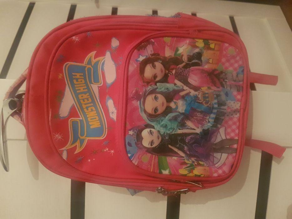 0d647ebb604d Рюкзак Караганда: купить рюкзак для детей недорого бу - объявления в ...