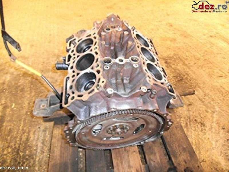 cinci biele si pistoane Land Rover motor Peugeot