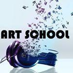 Уроки вокала для детей и взрослы. Уроки фортепиано, уроки гитары