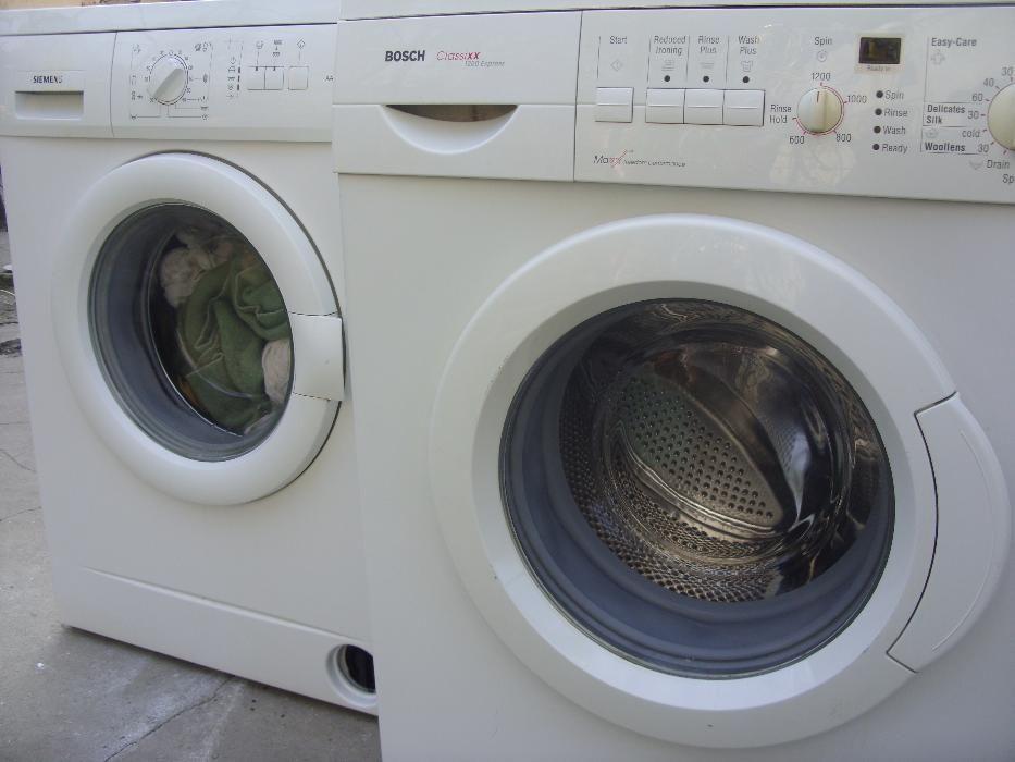 masina de spalat bosch 1200/ 67 AA+