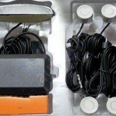 Senzori parcare 4 senzori Display + bip