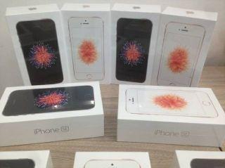 Iphone 6s normal a venda
