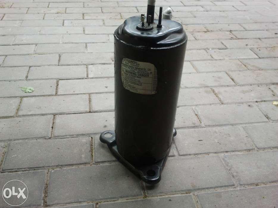 Compresor aer conditionat