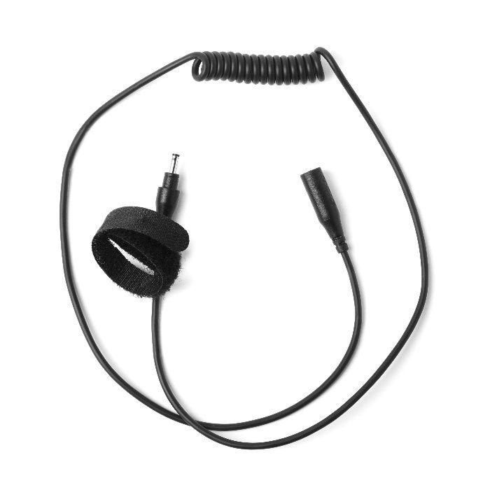 Удължителен кабел за батерията на челници SILVA - нов