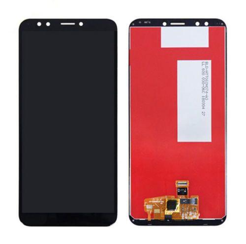 Ansamblu Display Ecran Afisaj LCD Huawei Y7 Prime 2018