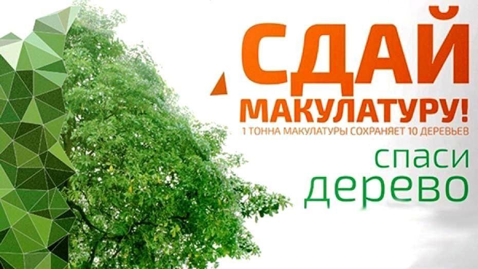 Макулатура фтор сырье пресс для макулатуры купить в украине