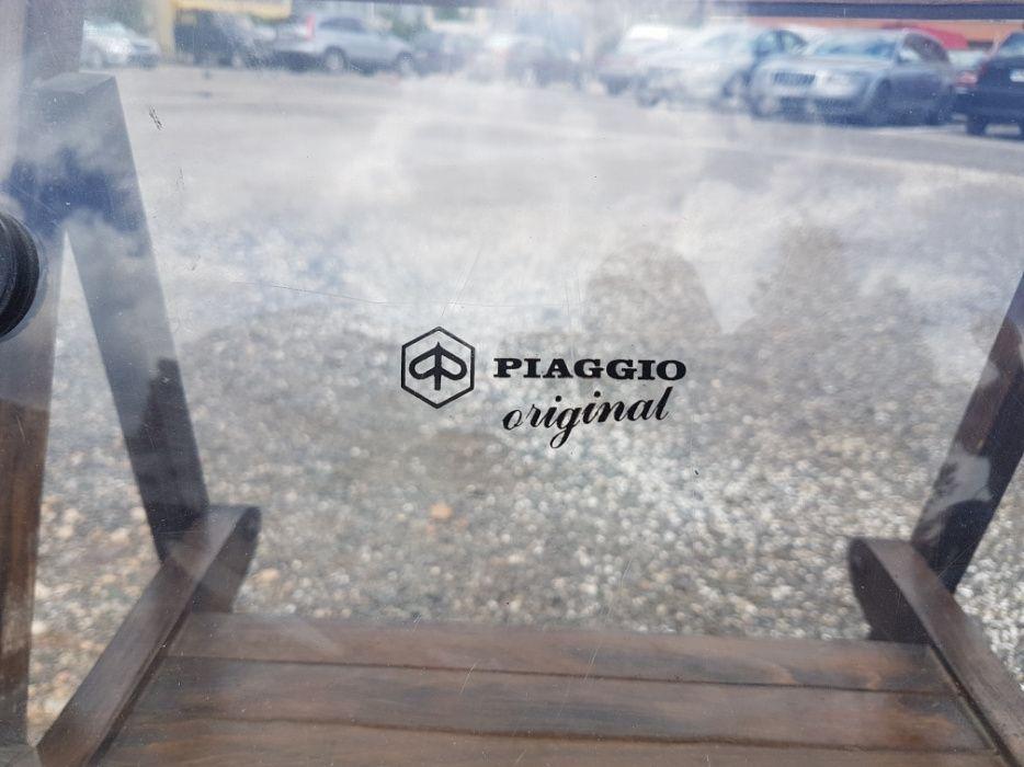 Слюда за PIAGGIO