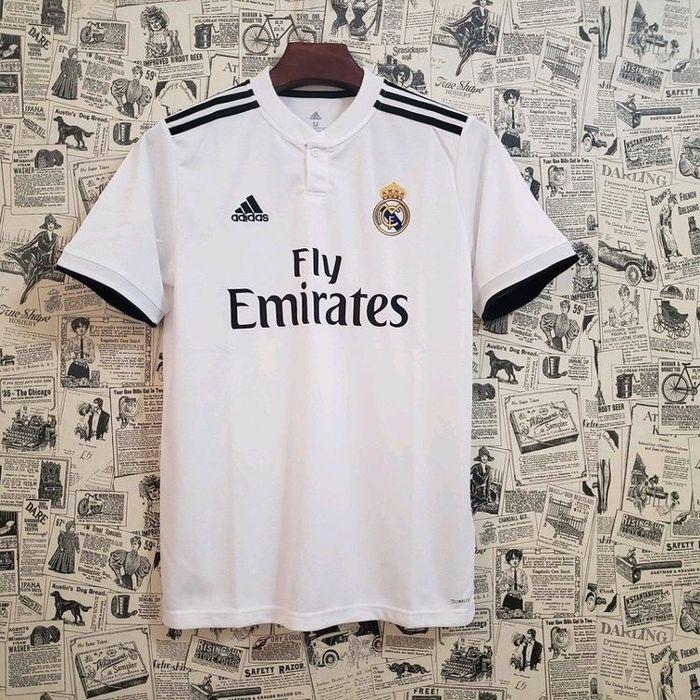 T shirt club 2019