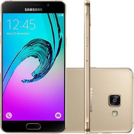 Samsung 6 plus Entrega ao Domicílio