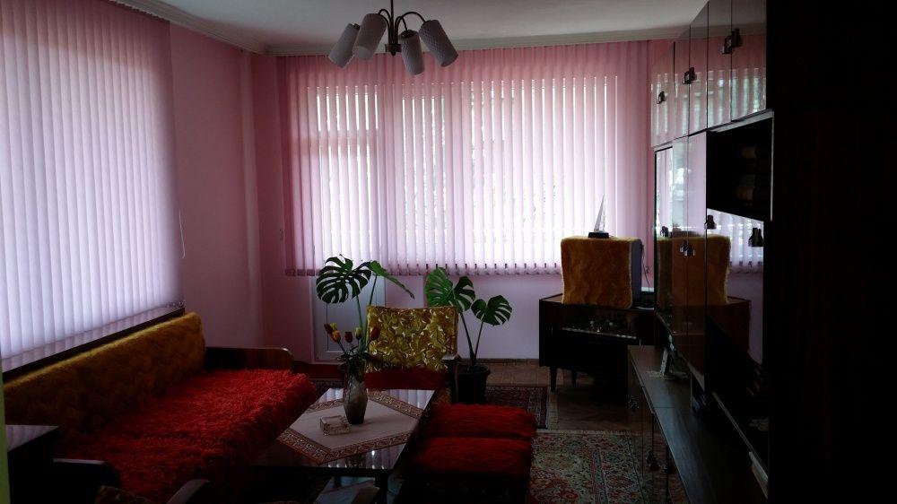 Многостаен апартамент в идеално състояние