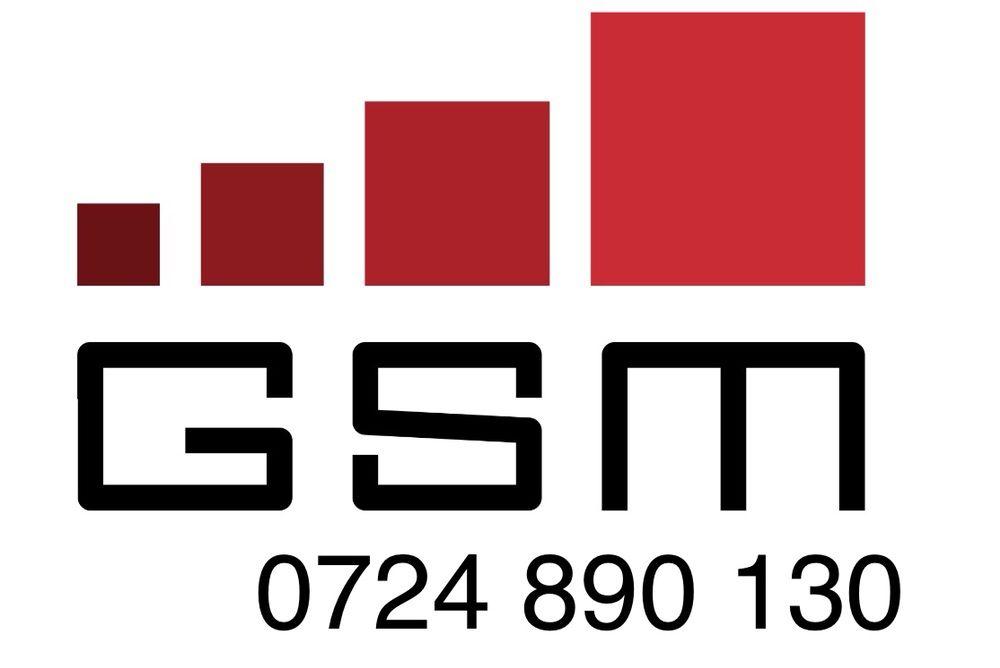 Reparatii GSM Service iPhone X 8 7 6 5 Sticla Display Geam Mufa Casca