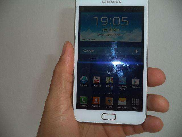 Samsung galaxy note 1 a 3200