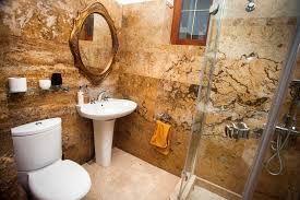 instalator sanitar si de instalatii termice