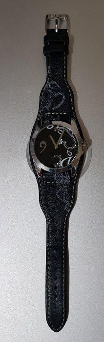 ceas dama Esprit 102092