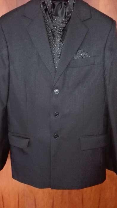 Costum bărbătesc