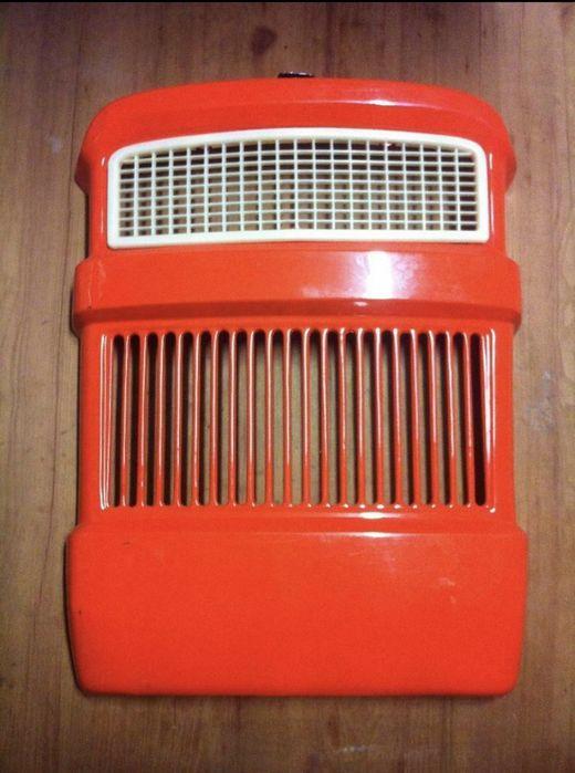 Masca fata tractor Fiat/u445
