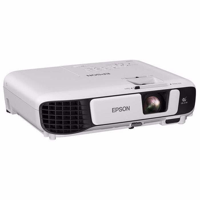 Projector Epson H842B EB-S41