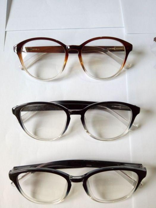 Oculos de vista e lentes graduadas Bairro Central - imagem 1