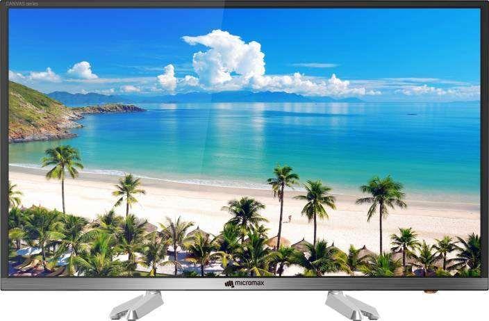 TV Led Samsung 19''